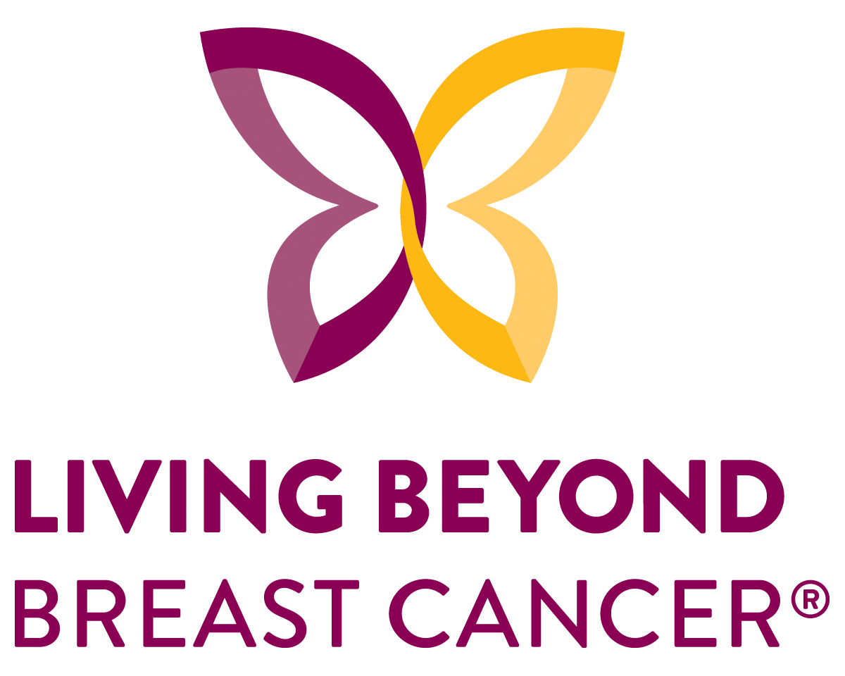 beyond breast cancer