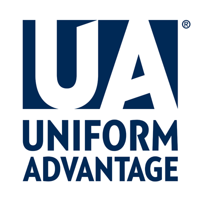Uniform Advantage Logo