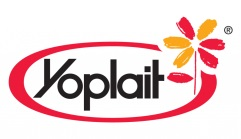Yoplait Logo