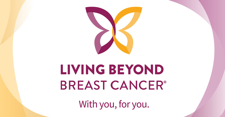 Updates from SABCS 2019 | Living Beyond Breast Cancer