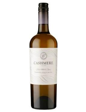 Cline Cellars Cashmere White Wine