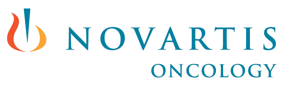 Novartis Oncology logo