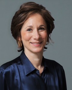 Ruth Oratz | About Us | Living Beyond Breast Cancer